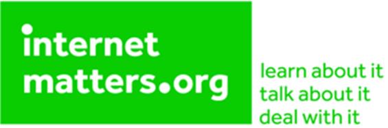Image result for internet matters