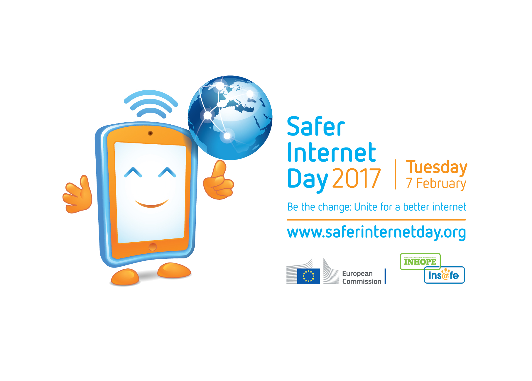 Image result for safer internet day 2017