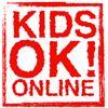 KidsOKOnline